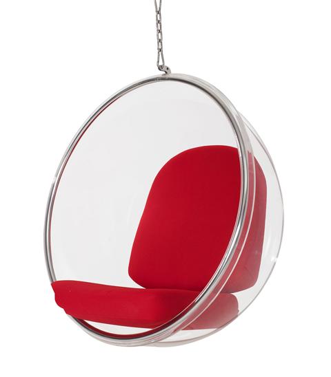 Resultado de imagem para современная дизайнерская мебель